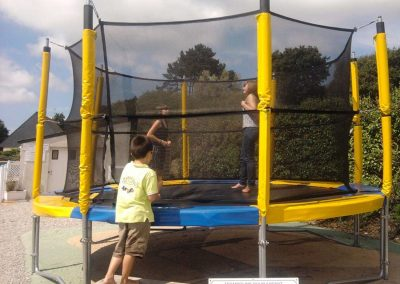 trampoline1-400x284