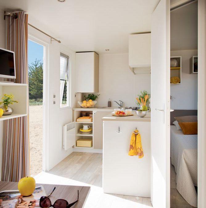 De nouveaux logements pour 2017