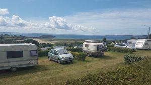 camping-aber-vue-douarnenez-300x169