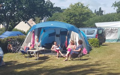 camping3-400x250