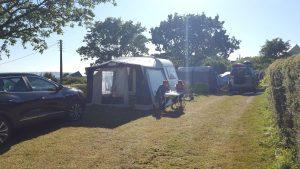 emplacement-304-du-camping-de-laber-300x169