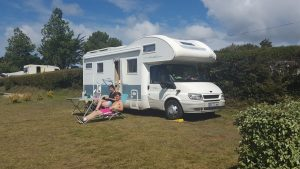 emplacement-de-camping-car-300x169