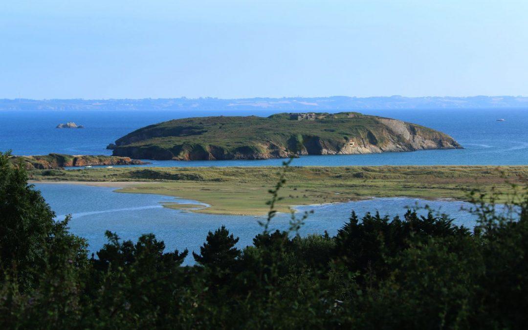 Tarifs 2020 ouvert ! Camping de l'Aber Presqu'île de Crozon