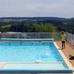 piscine-du-camping-de-laber-150x150