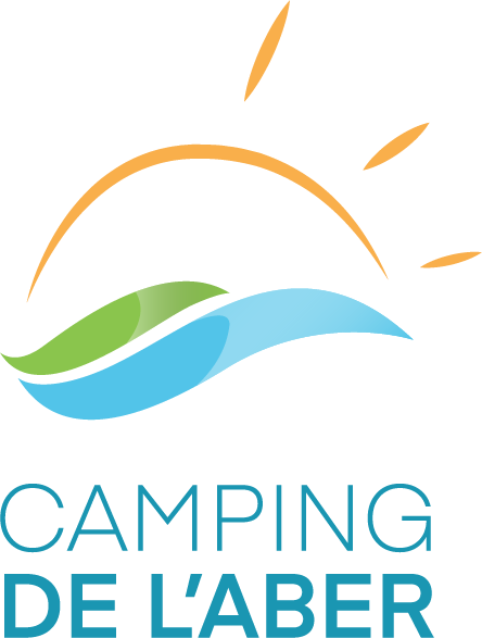 Camping aber